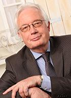 Cees Brandwijk